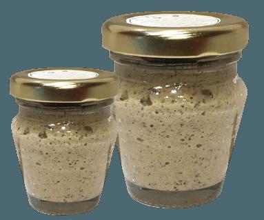 Crema-puro-tartufo-estivo