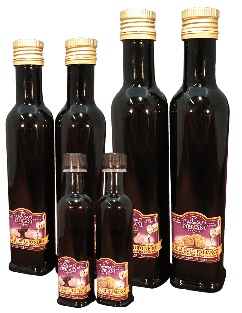 Olio-Nero-e-Bianco